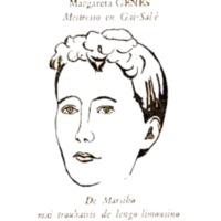 marguerite_genes.png