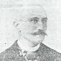 Almanach_occitan_1928_p_148_sd - Vignette.jpg