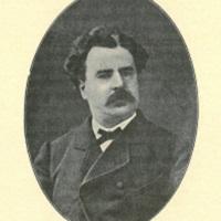 v-Régis_Michalias.JPG
