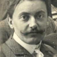 Boudon-Lashermes Albert.jpg
