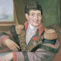 Rochegude, Henri-Pascal de (1741-1834)&lt;br /&gt;<br />