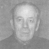 Delfau, Auguste (1893-1984)