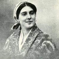 Juliette-DISSEL_extrait-Lo-Gai-Saber_n102_1933.jpg