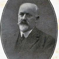 Louis Rouquier.JPG